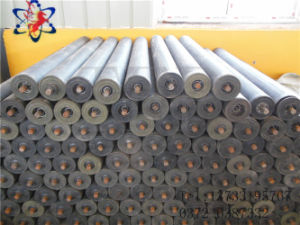 Fire Resistance and Anti-Static Conveyor Roller for Coal Mining pictures & photos
