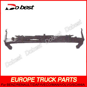 for Volvo Truck Auto Parts Bumper Frame pictures & photos
