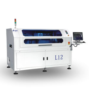 SMT Fully Automatic Screen Printer for LED pictures & photos