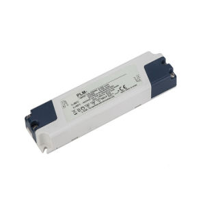 LED Power Supply 12-40W Constant Current (PLM Series) pictures & photos