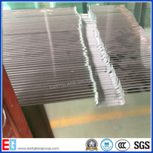 High Quality Tempered Glass, Toughened Glass. pictures & photos