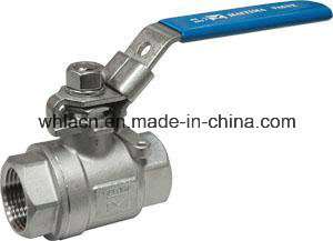 OEM Lost Wax Precision Investment Casting Valve pictures & photos