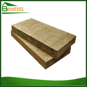 China top quality rockwool board insulation china for Rockwool insulation board