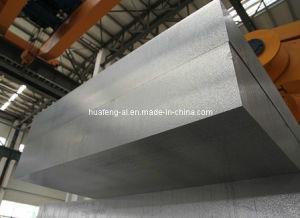 Aluminu Casting Plate 5052