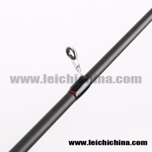 Top Quality Wholesale Megafight Spinning Fishing Rod pictures & photos