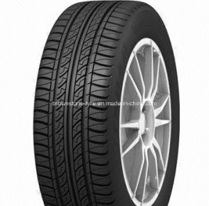 China Famous Brand of PCR Tyre, Car Tire and Passenger Car Tyre (Double Coin, Linglong, Wanli, Westlake, Triangle Brand)) pictures & photos