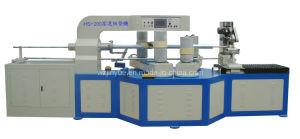 HS-200 Paper Tube Machine