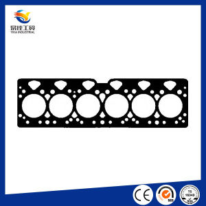 High Quality Auto Engine Head Gasket Engine6.354.4 pictures & photos