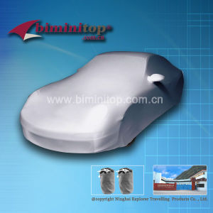 Light Grey Seat Covers