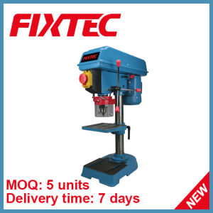 Fixtec 350W Bench Drill of Bench Drill Press (FDP35001) pictures & photos