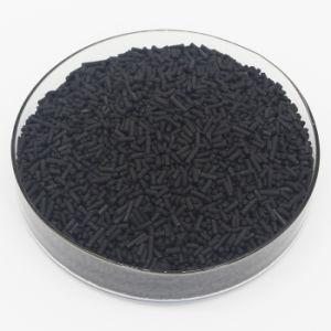 Stock! Carbon Molecular Sieve for Nitrogen Producing pictures & photos