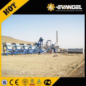HZS90 China Mini Concrete Batching Plant Manufacturer BIG DISCOUNT! ! ! pictures & photos