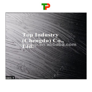 Embossed Hot Press Plate Moulding pictures & photos