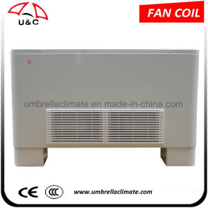 Central HVAC System Hydronic Universal Fan Coil pictures & photos