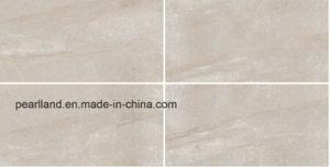 Sandstone Design Non Slip Thickness 2cm Outdoor Porcelain Floor Tile pictures & photos