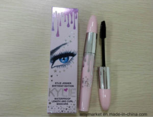 Kylie Jenner Birthday Edition Waterproof Length and Curl Mascara pictures & photos