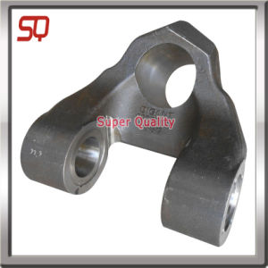 Precision Auto Hardware, Metal /Aluminum /Machine/Machined CNC Custom Machining Parts pictures & photos