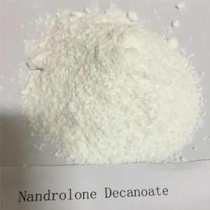 Manufacturer Hot Sale Nandrolone Decanoate Deca Durabolin Durabol Steroid Drugs pictures & photos