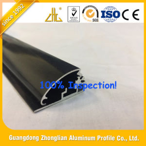 Chain Factory OEM Aluminium Handle for Cabinet pictures & photos