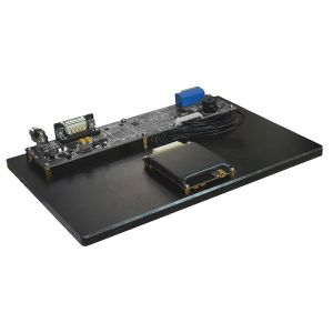 Long Reading Range EPC Global R2000 Module UHF Reader Module RFID pictures & photos