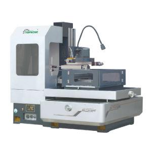 Dk7750zac CNC EDM Wire-Cutting Machine EDM Wire Cut Machine pictures & photos