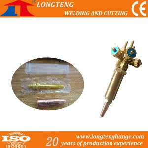 G03 Propane Gas Cutting Nozzle pictures & photos