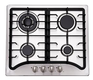 New Model Built in Gas Cooker Hob with 4 Burners Jzs54202 pictures & photos