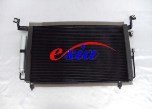 Auto Parts AC Condenser for Kelisa Kenari ND pictures & photos