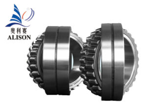 Factory Suppliers High Quality Roller Bearing 24030