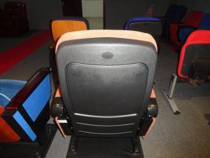 Auditorium Chair Theater Seating (FEC214) pictures & photos