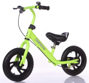 Hot Sales Children Child Kids Baby Tricycle with Ce Certificate pictures & photos
