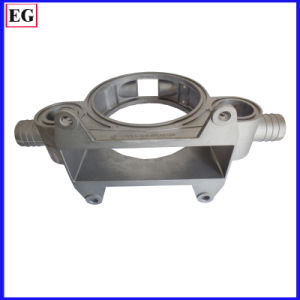 LED Light display Mounting Fitting A380 Aluminum Die Casting pictures & photos
