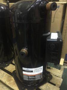 Secop Refrigerator Compressor for Freezer pictures & photos