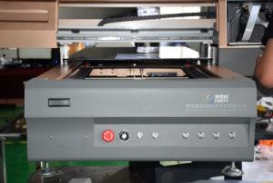 Acrylic Printer, Plastic Sheet Printing Machine pictures & photos