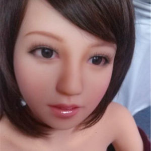 165cm Big Breast Fashion Girl Sex Doll Adult Toy Oral Sex pictures & photos
