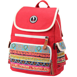Designer Cute Fashion Backpack Baby Mummy Diaper Bag pictures & photos