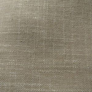 White Linen Furniture Upholstery Fabric in Special Base pictures & photos