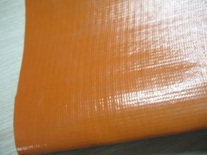 Flexible PVC or Rubber or PVC and Rubber Blend Discharge Hose pictures & photos