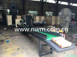 Valve Bag Dry Mortar Bagging Machine pictures & photos