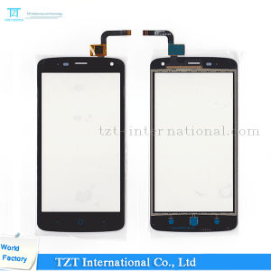 Mobile Phone Touch for Zte L2 Plus Screen pictures & photos