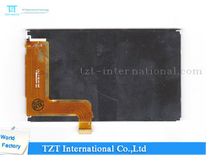 Mobile Phone LCD for Zte V815 Screen pictures & photos