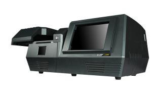X-ray Fluorescence Spectrometer Favorable Price pictures & photos