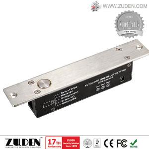 Electromagnetic Lock with 180kgs / 280kgs / 350kgs/ 500kgs pictures & photos