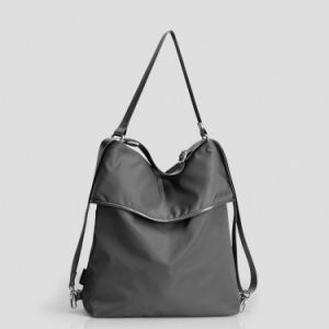 Multiple Handbag Backpack pictures & photos