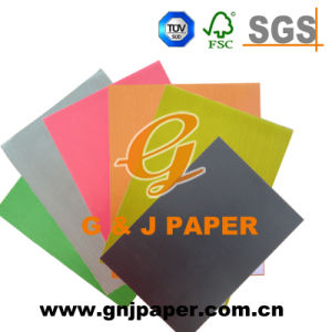 Custom Transparent PE Coated Tracing Paper in A3 Size pictures & photos
