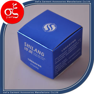 Supply High Quality Skin Care Cream Packing Box pictures & photos