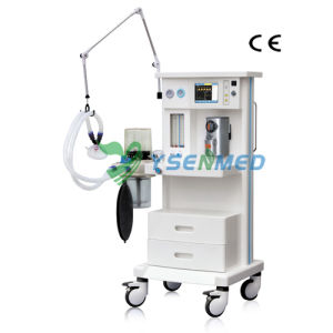 Medical Anesthesia Machine pictures & photos