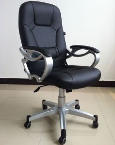 Furniture Modern High Back Executive Office Computer Gaming Chair pictures & photos