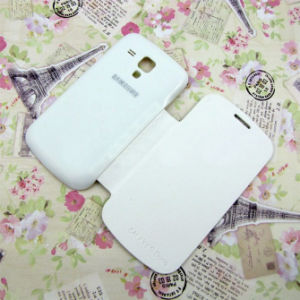 Samsung Galaxy S Duos S7562 (ch-ipd-011) - China for Samsung Galaxy S