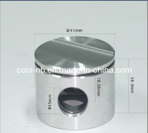 Piston OEM Parts for Bitzer Compressor pictures & photos